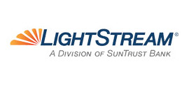 LightStream_Home